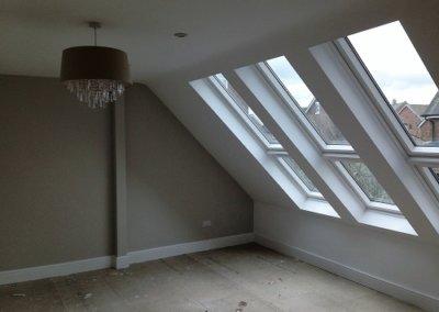 loft-conversion-1a