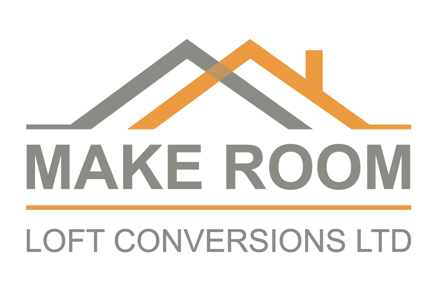 Make Room Loft Conversions